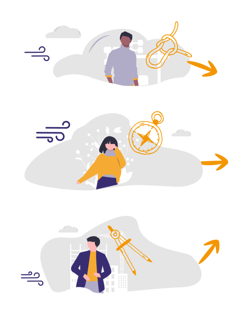 sawe-illustration-profils