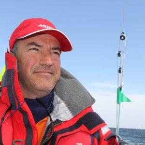 Philippe Houssin - Sawe