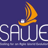SAWE-logo-carre